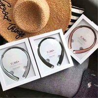 en kaliteli kulaklıklar toptan satış-HBS 910 Kulaklık Kulaklık Spor Kablosuz Bluetooth 4.1 KSS Kulaklık iphone 7 Için En İyi Kalite artı s8 kenar hbs910 900 913 800