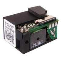 Wholesale Scan Engine - Wholesale- 20-68950-01 SE950 Laser Scan Engine for Symbol Motorola MC3000 MC3070 MC3090 Scanner pda parts
