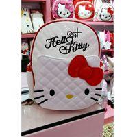 sırt çantası okulu erkekleri toptan satış-Toptan-Yüksek Kalite Hello Kitty Peluş Sırt Çantası Kız Erkek Fare Okul Çantaları Karikatür Çocuk Erkek Kız Okul Sırt Çantası Çocuk Okul Çantaları