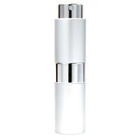 алюминиевые флаконы с распылителем оптовых-15 мл флакон духов выдвижной роторный портативный алюминиевый духи спрей бутылки стекло пустой распылитель спрей бутылки KKA3832 1000 шт.
