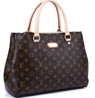 ada82fee04f7 Wholesale handbags paris online - Fashion designer France Paris style  luxury women lady brand handbag shopping