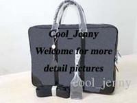 ingrosso sacchetti di computer di alta qualità-High-end qualità nuovo arrivo designer di moda 15