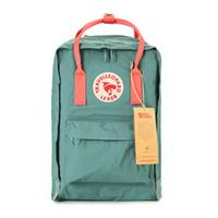 Wholesale cross body backpacks for women - 2018 sweden Brand teenage backpacks for girl Waterproof ackpack Travel Bag Women Large Capacity brand Bags For Girls Mochila
