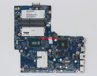 Wholesale intel laptop motherboards cpus online - for HP G2 R5 M240 GB Graphics i7 U CPU Laptop NoteBook Motherboard Mainboard Tested
