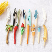 Wholesale Animal Writing Pens for Resale - Group Buy Cheap Animal