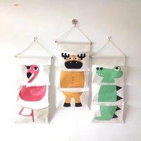 Kaufen Sie im Großhandel Kinder Badezimmer Dekoration online aus ...