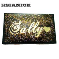 акриловые сумки  оптовых-2017 New Rushed Women Letters Name Customized Acrylic Clutch Small Elegant Handbag Party Wedding Handbags Bag Evening Bags