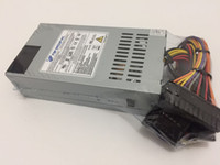 Wholesale Stocking Groups - For FSP GROUP Electronics FSP270-60LE Server Power Supply 240W 1U PSU For All-In-One. POS Computer Replace DPS-250AB-44 A, BZLD0904001909