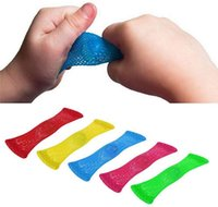 Wholesale fidget toys for kids for sale - Group buy 200pcs New Arrival Fidget Toy Nature Help with Autism for Kid and Adult Marble Fidgets AntiReducing Stress Relief Toys and Anxiety
