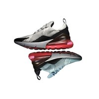 Wholesale id shoes - ID 270 X Sup Hot Punch 2018 New Mens Designer Sports Running Shoes for Men Sneakers Women Luxury Brand Casual Trainers