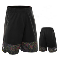 Wholesale fitness month - Basketball shorts Men's sports shorts, BHM black month basketball pants, elite shorts, quick dry breathes, running fitness shorts.