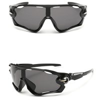 eecdf35148 Designer Outdoor Sport Ciclismo Bicicletta Bike Equitazione da uomo Occhiali  da sole Occhiali da sole Occhiali da donna Occhiali da sole UV400