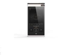 кожаные футляры для музыки оптовых-Cayin I5 (+кожаный чехол бесплатно ) ЦАП 384 кГц / 32Bit DFF DSD FLAC Android Bluetooth WiFi портативный без потерь HiFi музыкальный плеер