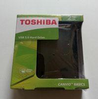 Wholesale free external hard drives resale online - TB Portable External Hard Drive USB3 quot TB hard disk Black