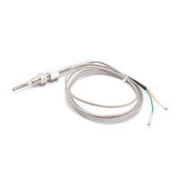 ingrosso sensore termocoppia-Sensore temperatura gas di scarico CNSPEED 2m EGT K Tipo termocoppia Sonda Sensori di temperatura di scarico Filettature Sensore temperatura di scarico