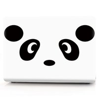 Wholesale prices for laptops china for sale - Group buy For Macbook Air Cartoon Printing PC Front and Back Case inch A1370 A1465 Price Protective Cover