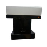 tinta de impresora de calidad al por mayor-Impresora de café de alta calidad personalizada impresión de tinta de Color Único arte latte plana Impresora