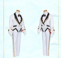 Wholesale Female Couples Costumes - Cosplay, Little Joe and zhou yu in the glory of Kings.Xiao qiao and zhou yu are a couple in the glory of the king