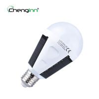 lâmpadas led duráveis venda por atacado-Lâmpada de poupança de energia solar led ecofriendly lâmpada portátil 1500lm impermeável bulbo de emergência Camping exterior durável Chenglnn