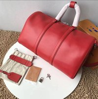 Wholesale messenger product - Hot Designer Luxury Quality Latest Style Designer Handbag Business Lady Fashion Shoulder Bag Shoulder Messenger Bag Product Details + B