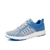 männer schuhe marken großhandel-New 2018 britische Marke Mann-beiläufige Schuh-Breathable Art und Weise Turnschuhe Schuhe für Männer Striped Männerschuhe Laufschuhe
