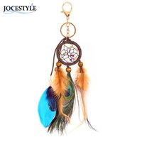 Dream Catchers For Sale Uk Shop Dream Catcher Key Rings UK Dream Catcher Key Rings free 17