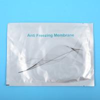 membran donması toptan satış-Yüksek Kaliteli Antifriz Membran Anti Donma Membran Yağ Kaybı Tedavisi Için Anti Freeze 3 boyutu 34 * 42 cm 32 * 32 cm 12 * 12 cm