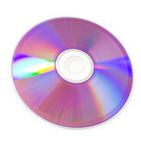 Wholesale dvd single resale online - Hot Factory Blank Disks DVD Disc Region US Version Region UK Version DVDs Fast Shipping And Best Quality