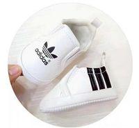bebekler için çizmeler toptan satış-Yeni moda sonbahar ve kış bebek pediatrik ayakkabı süper rahat sıcak bebek shoesBaby Ayakkabı Babe Bebek Yürüyor Yumuşak Soled Çizmeler