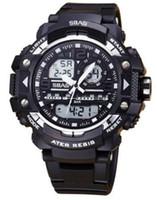 Wholesale tourbillon cheap - Brand Octo Tourbillon Skeleton Black Dial 102719 Automatic Mens Watch Silver Case Leather KL02 Cheap New High Quality Luxury Wristwatches
