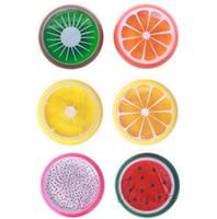ingrosso giocattoli morbidi della gelatina-Set di giocattoli per bambini e adulti