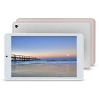 Wholesale irulu tablet for sale - 7 quot iRULU Google Android Tablet PC G A64 Quad Core IPS Screen GMS