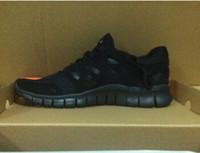 обувь для фрирайда оптовых-2017 ТОП мода открытый мужская мужчины женщины кроссовки Марка freerun+2 открытый пара обувь мужчины женщины Спорт кроссовки
