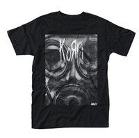 New Rainbow Rising Blues Rock Band Legend Homme T-shirt noir taille S à 3XL