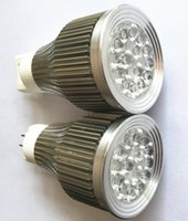 ampuller çin toptan satış-Spot Epistar LED Çin fabrika 15 W G8.5 taban veya G12 taban Spot LED Ampul
