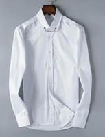 chemise-de-ville-pas-cher-pour-homme-en-coton.jpg 327e41b44d6