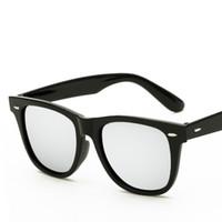 vintage-produkte groihandel-Kühle Sonnenbrille-Weinlese-Versuchsmarken-Unisexbrillen-im Freienart- und weiseeinzelprodukt-Brillen-multi Muster-heißer Verkauf 3xf WW