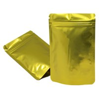 stand up foil pouches großhandel-