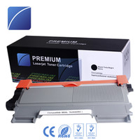 Wholesale cartridge for brother - Toner Cartridge TN2010 REC Compatible for Brother HL-2130 HL-2250DN DCP-7055 DCP-7055W HL-2220 HL-2132 HL-2230 HL-2240 HL-22