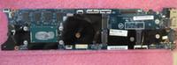 Wholesale laptop motherboards i7 resale online - For ThinkPad x1 Laptop Motherboard i7 U GB ram FRU HN769
