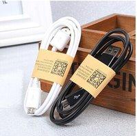 pixel c großhandel-USB Typ C Kabel Micro USB Kabel Android Ladekabel LG G5 Google Pixel Sync Daten Ladekabel Adapter Für S3 S5 S6