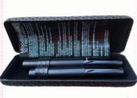 üst 3d mizah toptan satış-En Kaliteli 2018 yeni sürüm 5223/5103 Barkod benzersiz 144 takım = 288 adet MASCARA 3D FIBER LASHES Siyah su geçirmez çift maskara