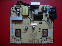 ingrosso interruttore lcd-Alta qualità Spedizione gratuita LCD Power Board Unità di alimentazione W / Switch BN4400127E H IP-43130B Per Samsung 204B 204BM