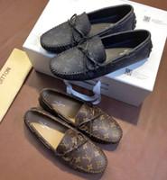 De Partir Gros 2019 À D'ambiance Chaussures Vente Vrac En IW9HYeED2