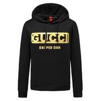 assassins creed sweatshirts achat en gros de-Hommes Hip Hop Hoodies Imprimé Pull Hiver Automne Manches Longues Mode Assassins Creed Hoodie Noir Gris Sweat À Capuche Costume De Sport zr02