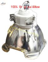 ingrosso proiettore bulbo nudo-R9802213 Lampada per proiettore originale per Barco DP2K-6E
