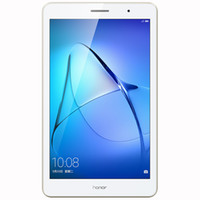 "Wholesale touch play tablet - Original Huawei Honor Play 2 MediaPad T3 Tablet PC 8.0"" WIFI LTE 3GB RAM 32GB ROM Snapdragon425 Quad Core Android 7.0 10 Points Touch PC Pad"