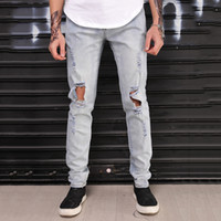 ffd1ecd3ab Swag Jeans For Men Canada | Best Selling Swag Jeans For Men from Top ...