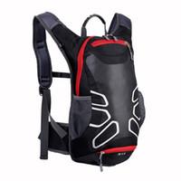 ingrosso imballaggio del cestino-Fabbrica diretta primavera transfrontaliera nuovo pacchetto di guida con zaino da basket zaino sportivo bicicletta pacchetto di equitazione all'aperto