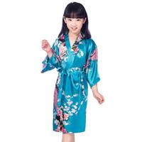 035ce16357f9c Discount Wholesale Girls Kimonos | Wholesale Girls Kimonos 2018 on ...